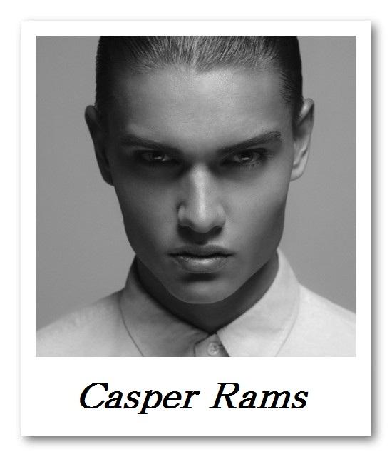 BRAVO_Casper Rams
