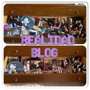 realidadvsblog10