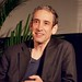 Present Shock:  When Everything Happens Now  with Douglas Rushkoff