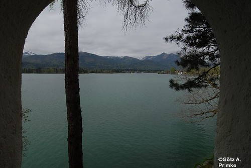 Romantikhotel_ Weisses_Roessl_Wolfgangsee_April_2013_082