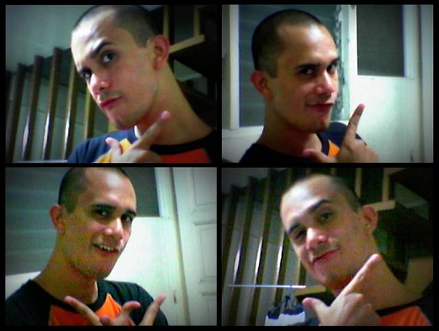 2013 05 02_skinhead