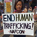 1May2013 17  Trafficking 718