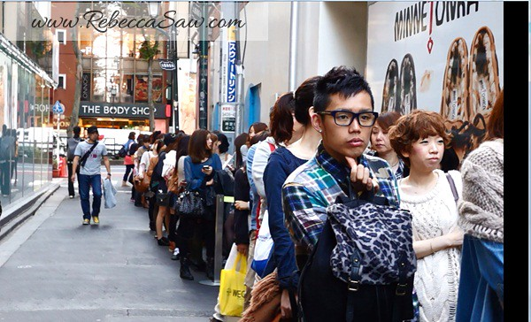 queue fr eggs n - japan.bmp
