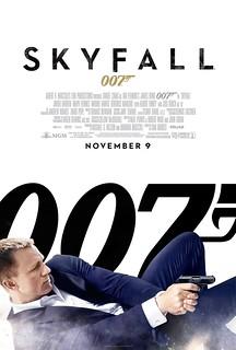 130504(2) - 電影預告片之金像獎『第14屆 Golden Trailer Awards』得獎名單出爐! 11