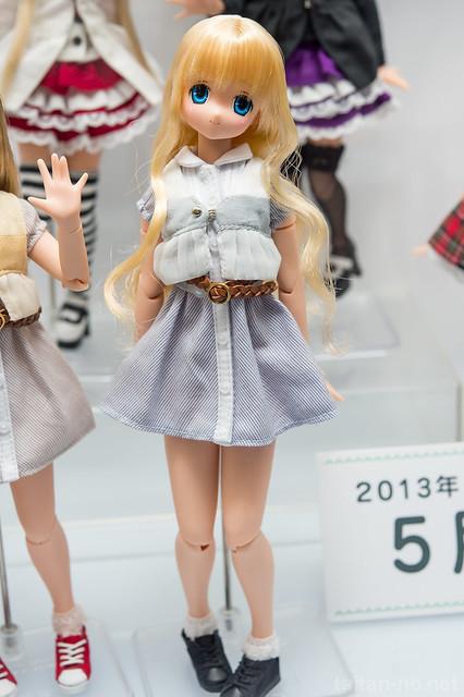 DollShow37-DSC_4978