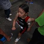 st avertin aquathlon 2013