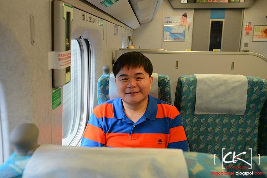 Taiwan_004