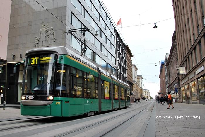 20120609_Helsinki_0236 f