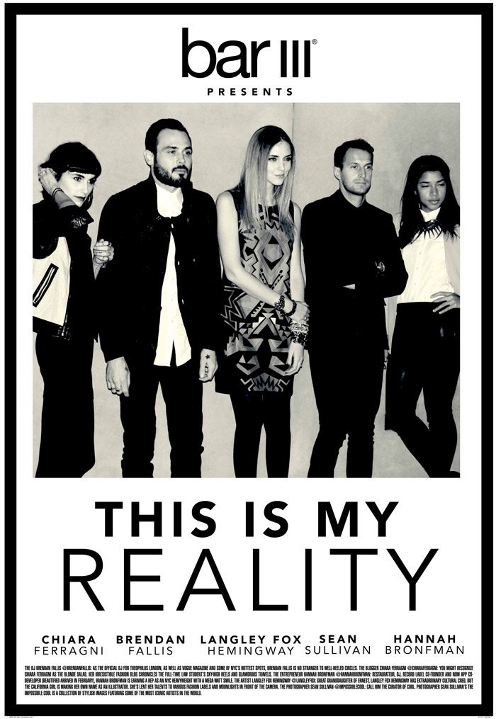 MyReality_movieposter2