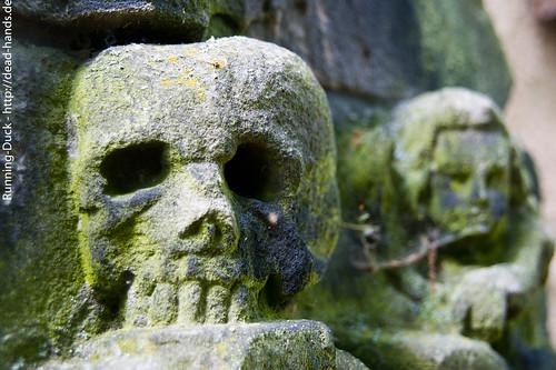 Totenweben