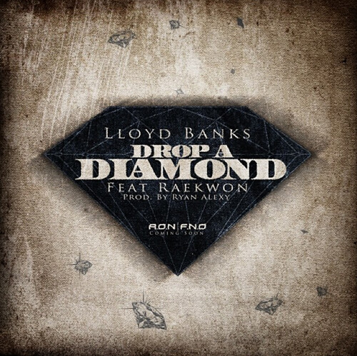 lloyd-banks-dad-cover