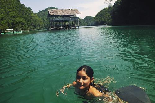 Siargao Island38