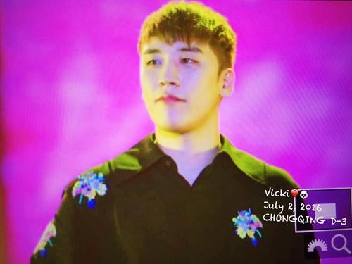 BIGBANG Chongqing FM Day 3 2016-07-02 (212)