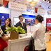 RREM 2016 - SHANGHAI - EXHIBITION AREA - STANDS