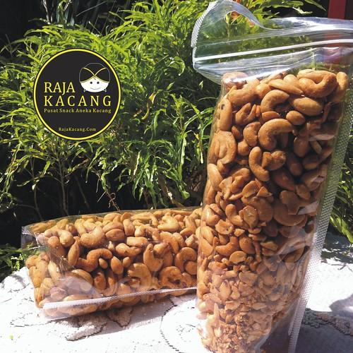 kacang mede ori standar4