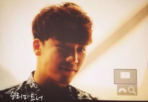 BIGBANG_NONA9ON-party-Seoul-20140911(28)