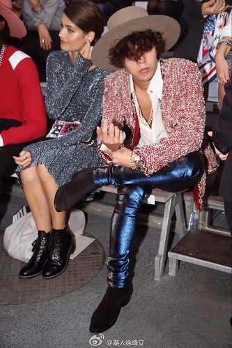 GD-Chanel-Fashionweek2014-Paris_20140930_(32)
