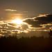Sunsets September 2016 #1-3