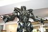 Transformers - Versión 2 (6)