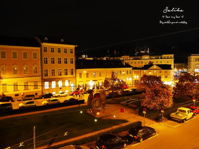 奧地利薩爾茲堡住宿推薦Hotel Bristol Salzburg (38)