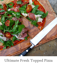 ultimatefreshtoppedpizza