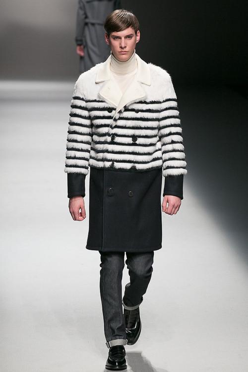 Tim Meiresone3070_FW13 Tokyo MR.GENTLEMAN(Fashionsnap)