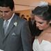Casamento Maria Luiza e Victor