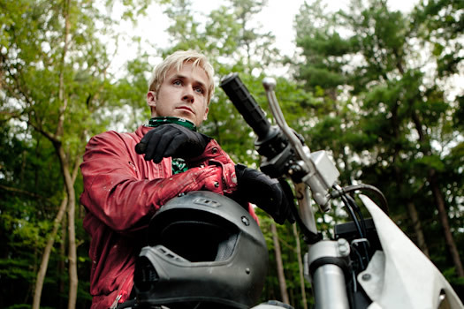 Place Beyond the Pines 05