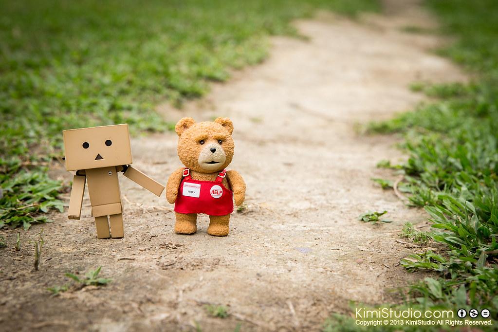 2013.03.27 Teddy-016