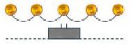 synchronous lamps 03