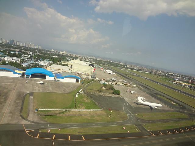 Филиппины (Палаван, Боракай, Манила), март 2013 8616254170_bd448b198f_z