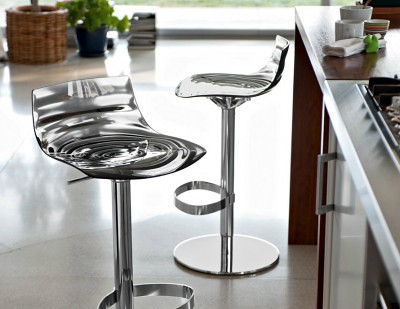 Calligaris-Leau-Bar-Stool-CS1288-400x309