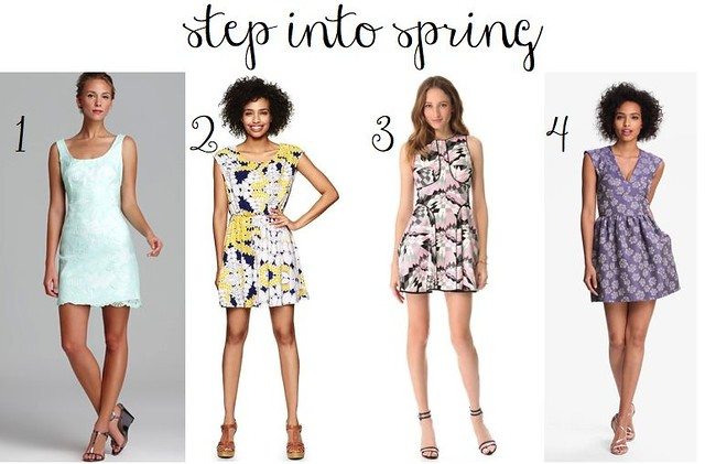 04.03_springdresses.001