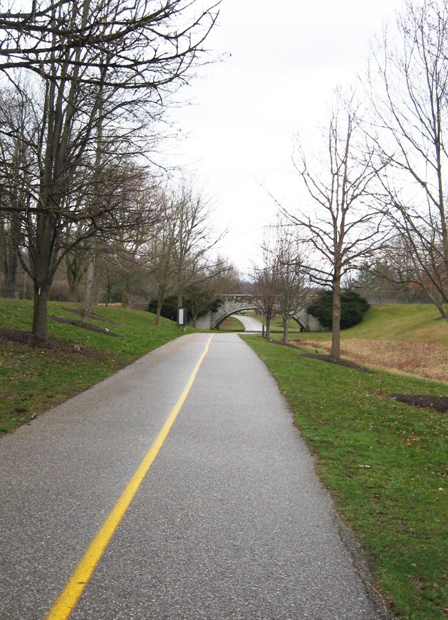 Ohio Ride pic9