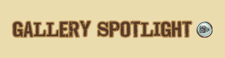 Gallery Spotlight