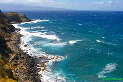 USA: Hawaii, Maui
