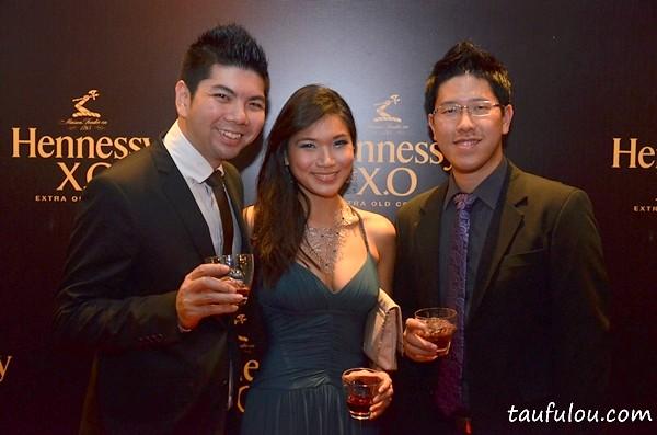 Hennessy XO (10)