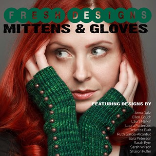 FDMittens Cover