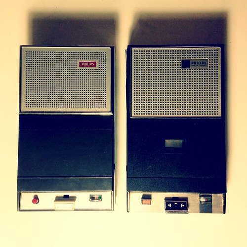 Philips EL3301 & EL3302