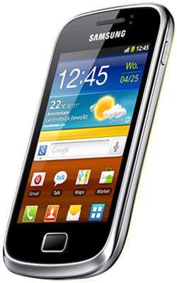 Samsung-Galaxy-Mini-2-S6500-Egypt
