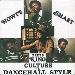 howiesmart_dancehallstyle_white