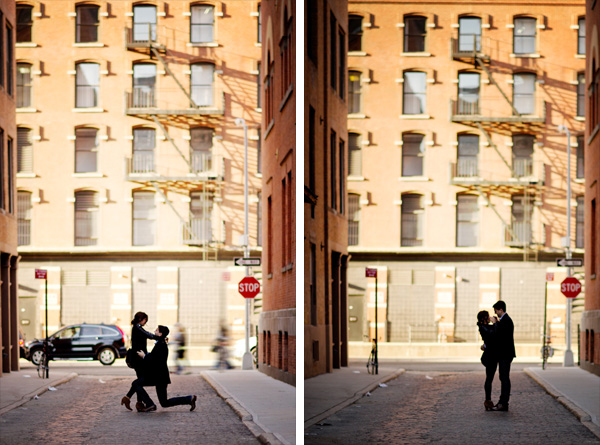 RYALE_Tribeca_Proposal-3