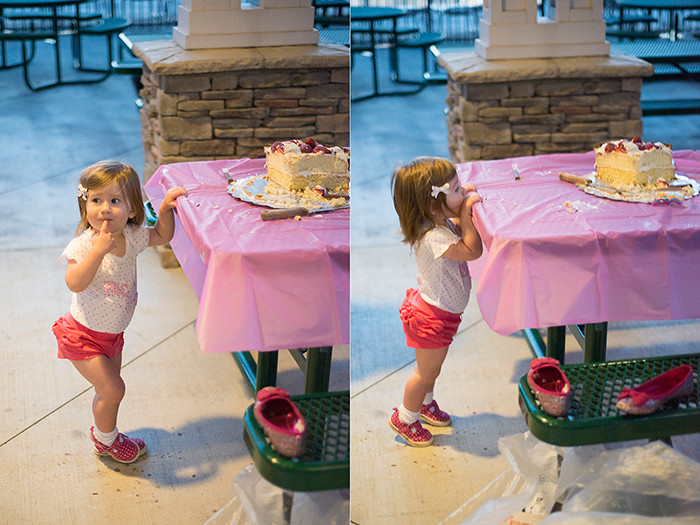 cake1w