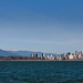 A reminder of why Vancouver is so beautiful by LyndenBerrio