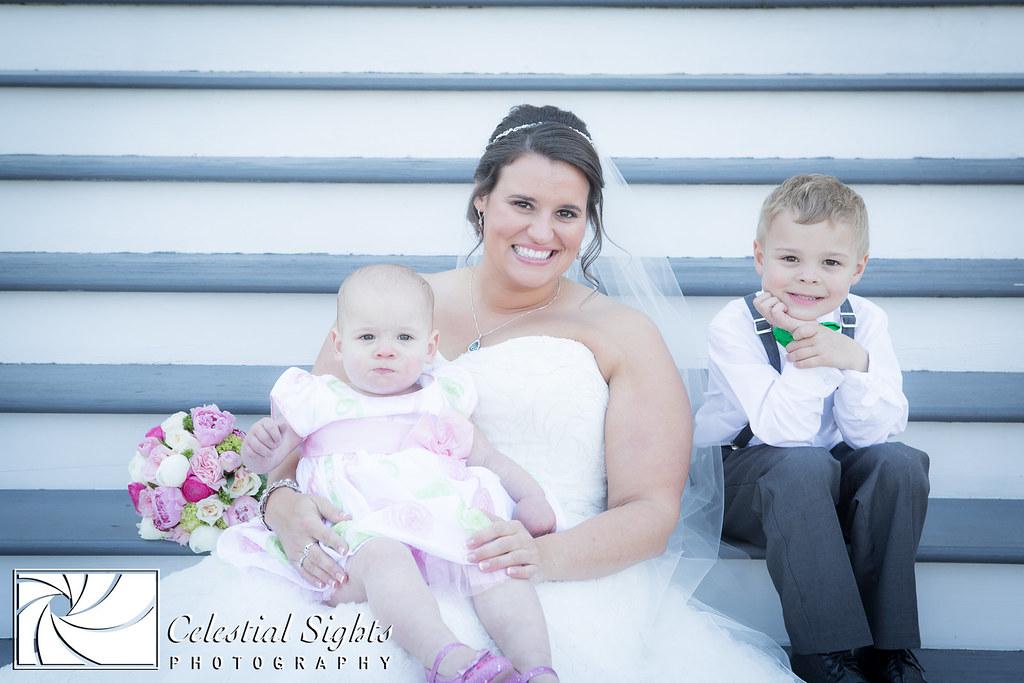 Elizabeth&Bradon_Blog-8616