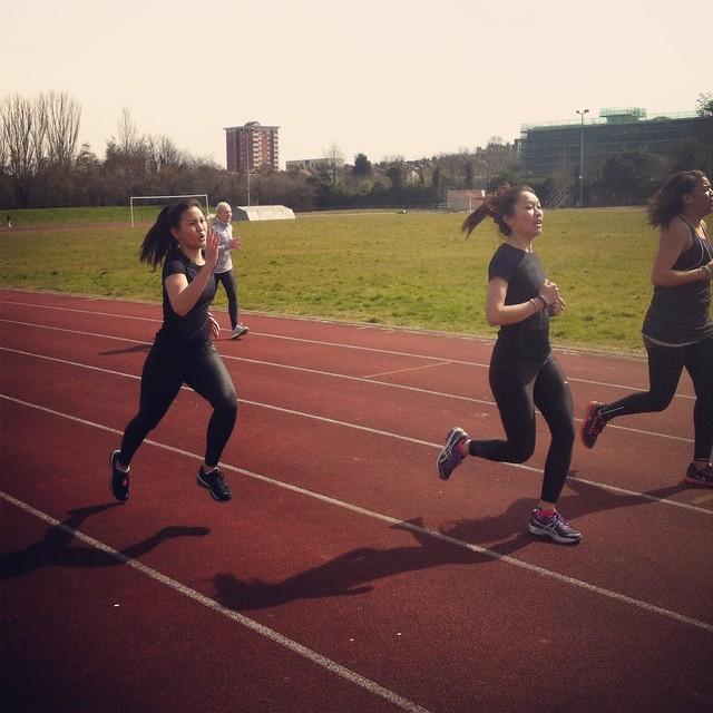 sprints, sprinting, running, track