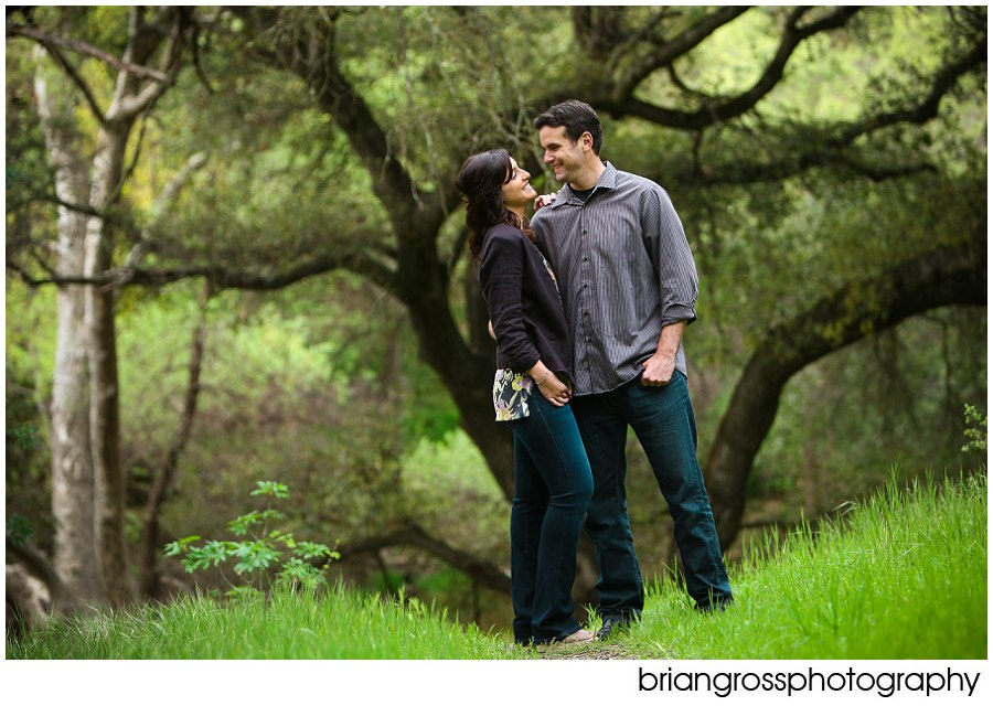 Rachael&Andy_Engagement_BrianGrossPhotography-169_WEB