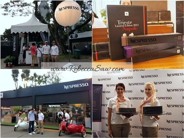 savour 2013 - singapore (1)