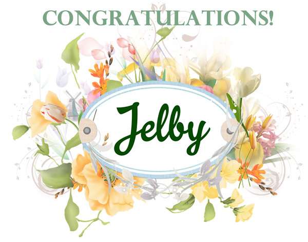congrats Jelby 600px