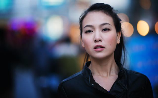 Shen Chanjuan #3